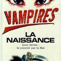 Vampires (the vampire diaries)