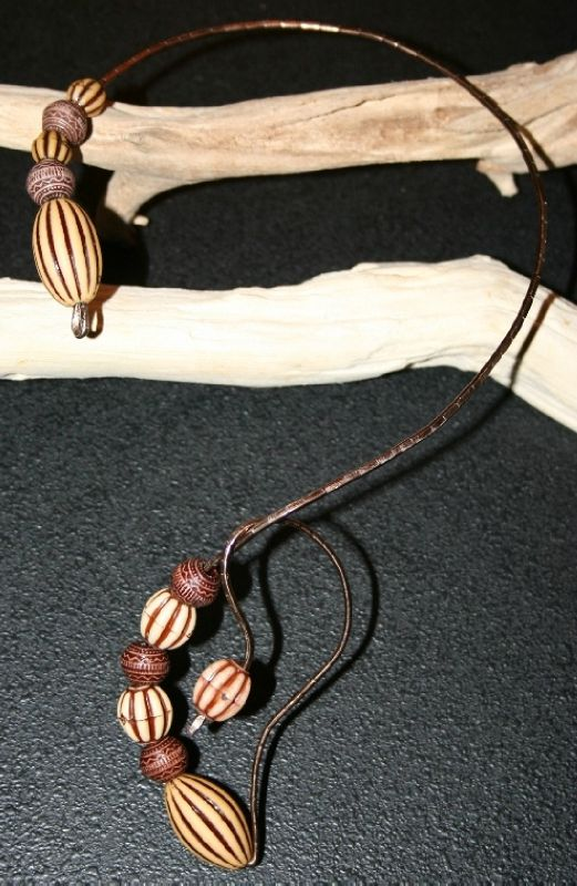 collier (14)
