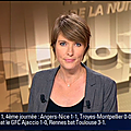 lucienuttin02.2015_08_30_journaldelanuitBFMTV