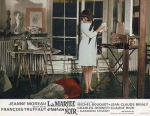 la_mariee_etait_en_noir_1967_portrait_w858