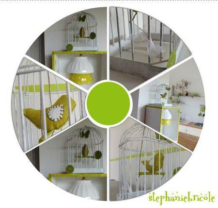 free bird pattern, tuto couture oiseau, diy bird pattern, idée de déco avec des oiseaux