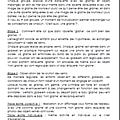 Windows-Live-Writer/Projet-TOUS-AU-JARDIN-_F95C/image_thumb_19