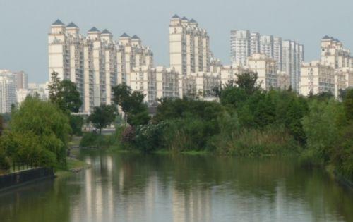 songjiang