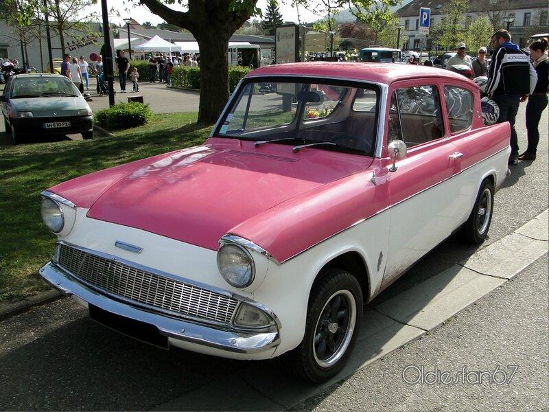 ford-anglia-105e-deluxe-1959-1968-a