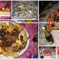 repas_nouvel_an