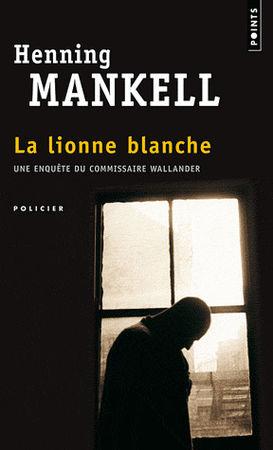 mankell_4