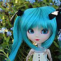 P52 dolls et figurines - avril 2015