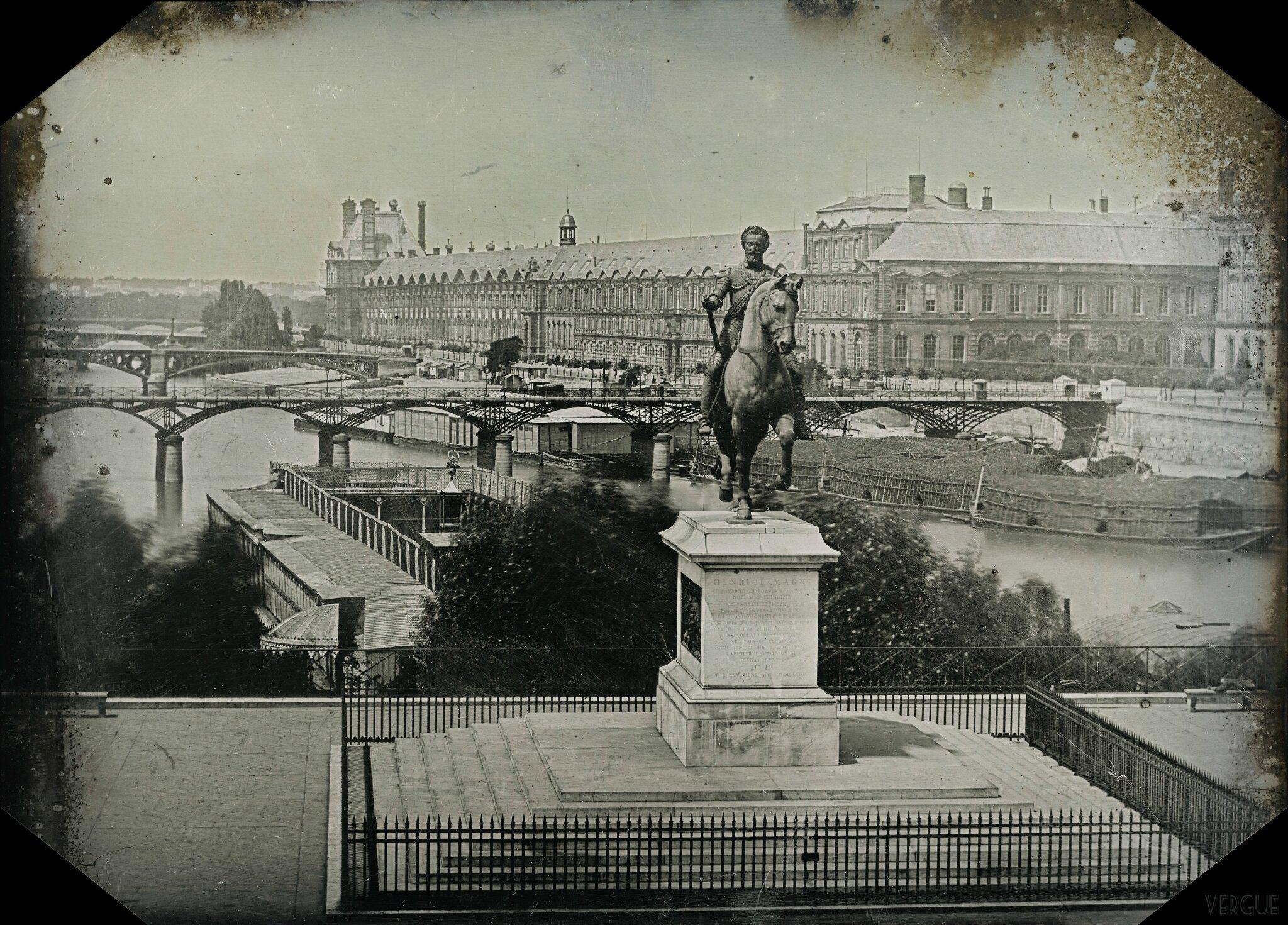 chevalier-pont-neuf