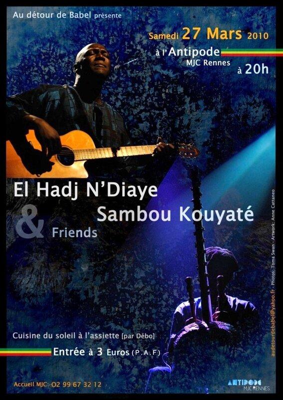 El_Hadj_nDiaye_rennes_27_03_2010_web_726x1024