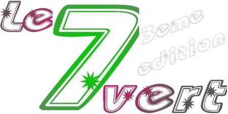 graphique_7_vert