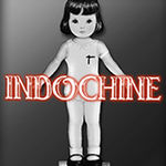 indochine_0_1_