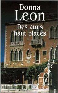 des_amis_hauts_plac_s_1