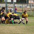 04IMG_2139T