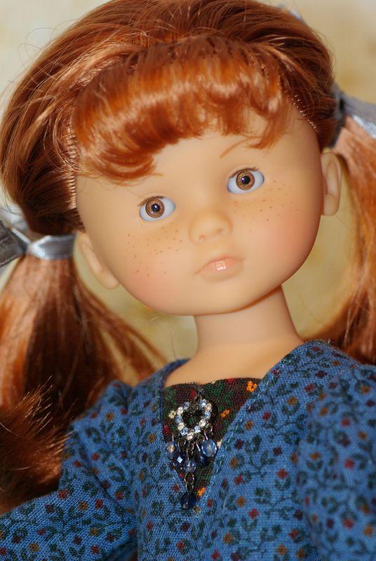 Clara (2) (1339x2000)