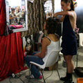 TattooArtFest Coiffeur_0378