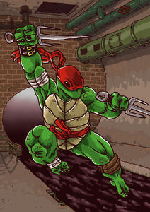 speed_raph
