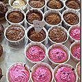 WindowsLiveWriter/CUPCAKES_A2D4/IMG_2817_thumb