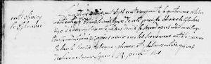 déces olivier lg 1750