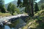 riviere-alet-bidous-300x200
