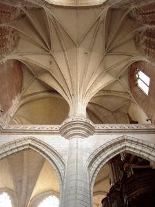 Cath_drale_Saint_Etienne_de_Toulouse__8_a
