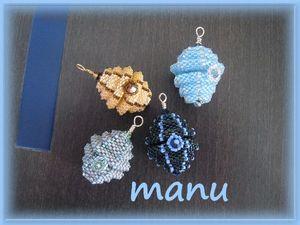 pinuccia_beads