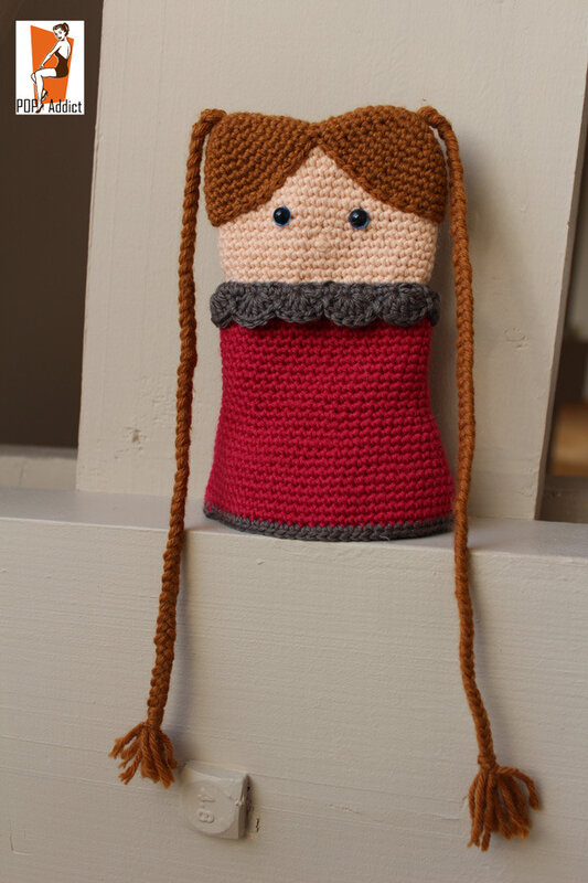 crochetloisirscreatifs