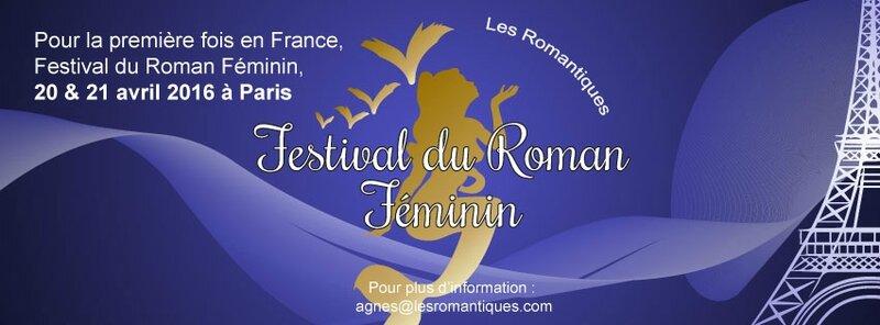 facebook_banniere_decembre