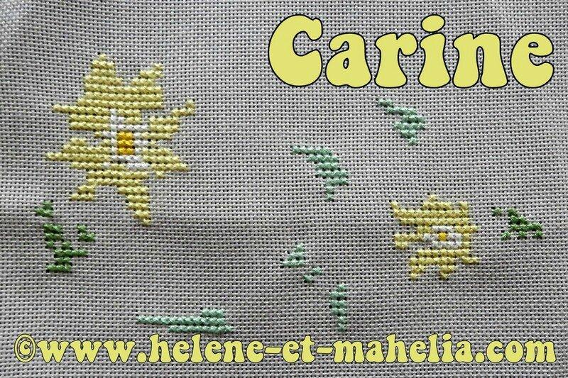 carine_saljuil14_3