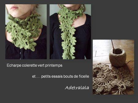 vert_printemps_ficelle