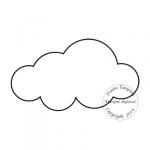 nuage 191d06
