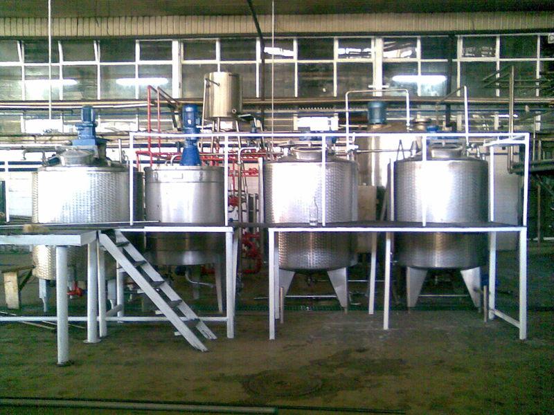 usine de production de jus de fruit2