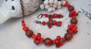 Feerie_rouge_corail_A