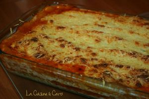 moussaka_courgette