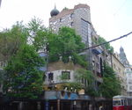 Vienna_Hundertwasserhaus_DSC02708