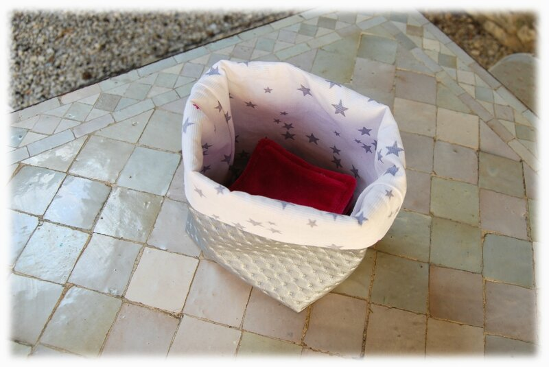 lingette lavable04