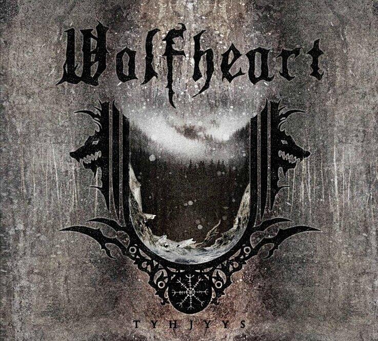 Wolfheart_tyhjyys4
