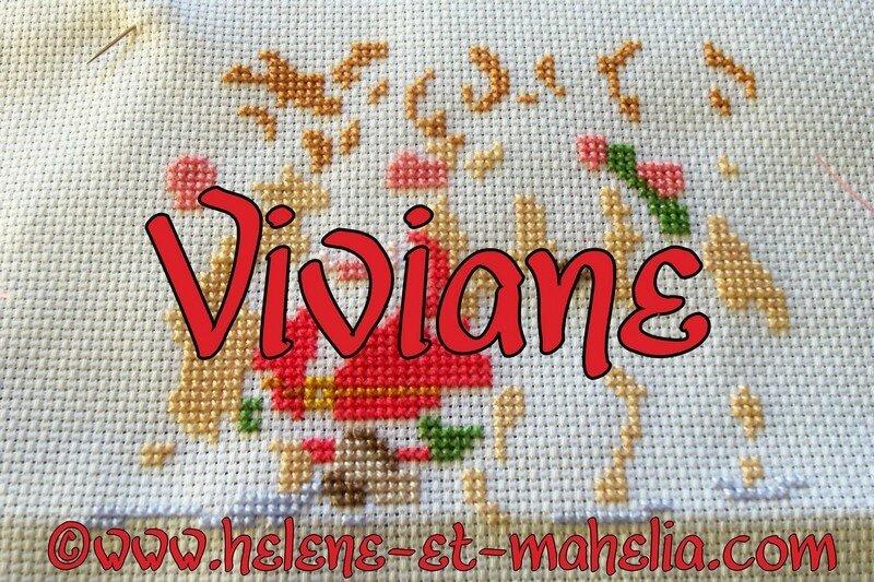 viviane_saldec13_6