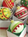 You_haven__t_got_the_balls_by_christmas_cupcakes