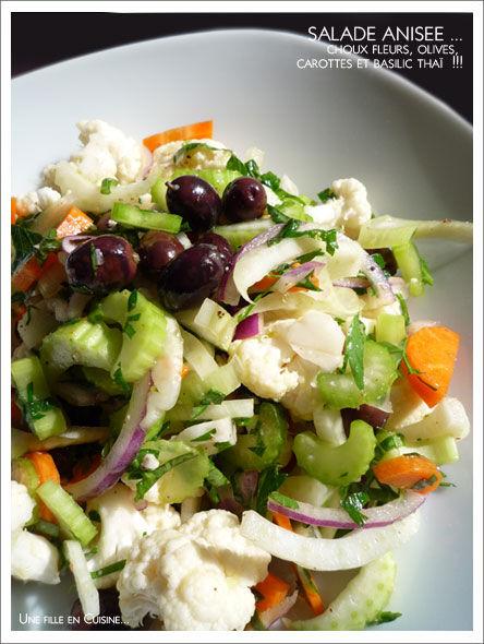 salade-printemps-basilc-tha