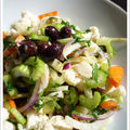 salade-printemps-basilc-tha