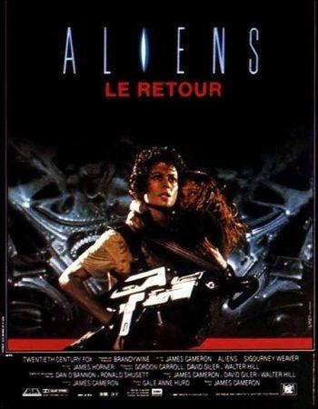 1195052146_aliens_retour