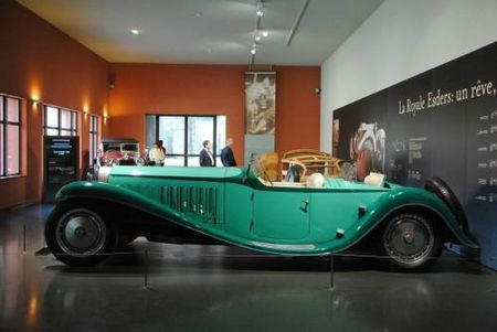 cite-automobile-collection-schlumpf-5-500x334