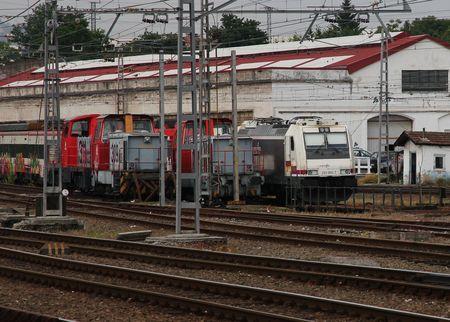 Trains_2011_075