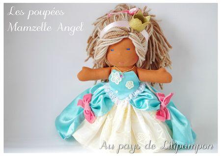 poupée princesse5