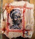 tova_afrique