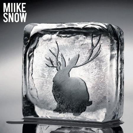 miike_snow