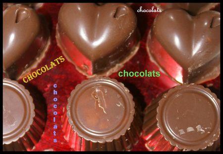 chocolats_maison