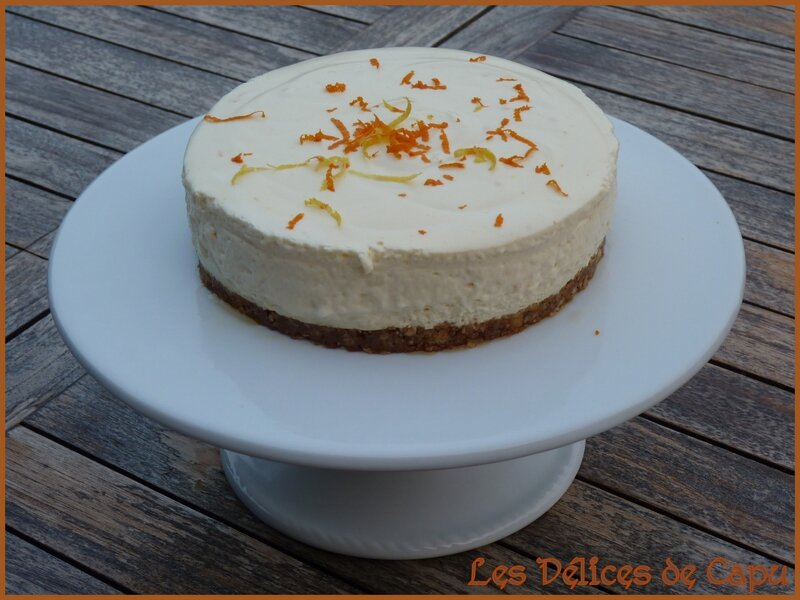 cheesecake sans cuisson2