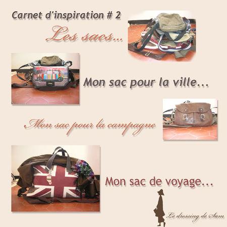les_sacs