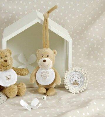 doudou-ours-musical-teddydou-a-broder-dmc